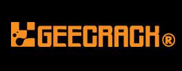 Geecrack